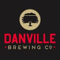 Danville Brewing Co.
