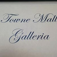 Towne-Mall Galleria Middletown