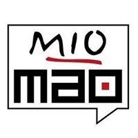 Associazione Mio Mao