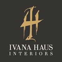 Ivana Haus Interiors