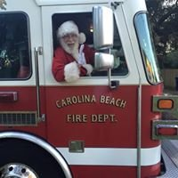 Carolina Beach Fire Department