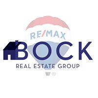 Bock Real Estate Group at Re/Max Real Estate Center