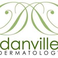 Danville Dermatology
