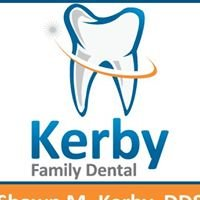 Kerby Family Dental, PC - Shawn M. Kerby