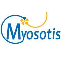 Myosotis al Museo di Zoologia
