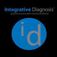Integrative Diagnosis LLC