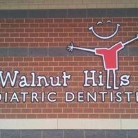 Walnut Hills Pediatric Dentistry