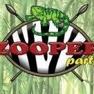 Zooper Party