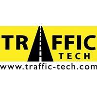 Traffic Tech Gulf
