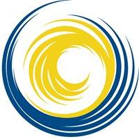 Cal Maritime Ocean Initiative