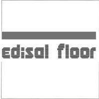 Edisal Floor