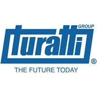 Turatti Group