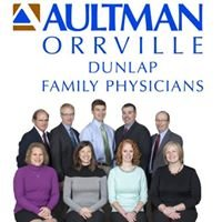 Dunlap Family Physicians