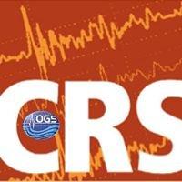 OGS Centro Ricerche Sismologiche