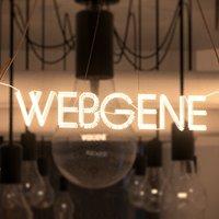 WebGene 網路基因
