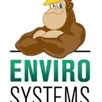 Enviro-Systems, Inc.