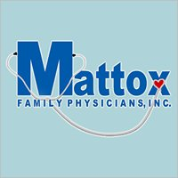 Mattox Family Physicians