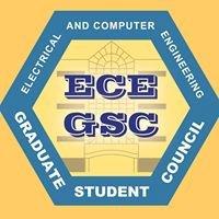 ECE Graduate Student Council - University of Michigan