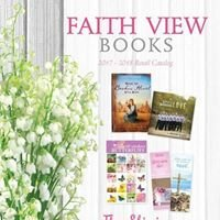 Faith View Books