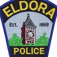 Eldora Police Department