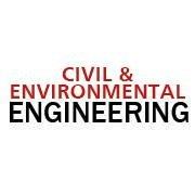 Cornell University School of Civil and Environmental Engineering