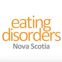 Eating Disorders NS