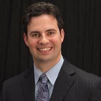 Akron Skin Center James Libecco MD