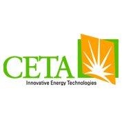 Clean Energy Technology Association, Inc.