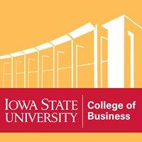 Iowa State University COB Communications Center