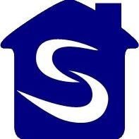 Sterling Home Technologies Inc.