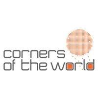 Corners of the world