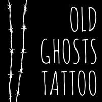 Old Ghosts Tattoo