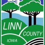 Linn County Rural Land Use Plan Update
