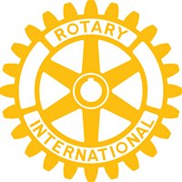 Rotary Club of Greater Des Moines - Evening Meetings