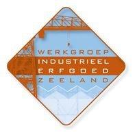 Werkgroep Industrieel Erfgoed Zeeland (WIEZ)