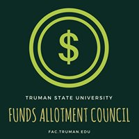 Funds Allotment Council