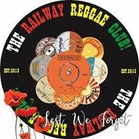 The Railway Reggae Club