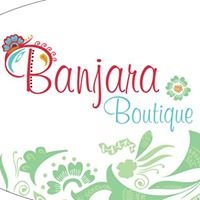 Banjara Boutique