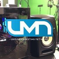 Unidos Marketing Network