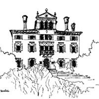Biblioteca Civica di Sedico