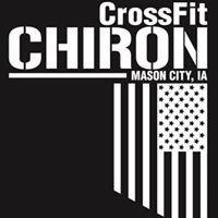 CrossFit Chiron