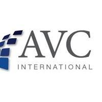 AVC International