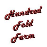 Hundred Fold Farm