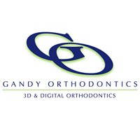 Gandy Orthodontics