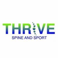 Thrive Spine and Sport, LLC