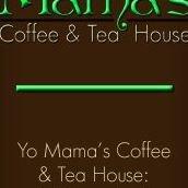 Yo Mama's Coffee & Tea House