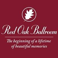 Red Oak Ballroom - Fort Worth/Sundance Square