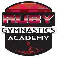 Ruby Gymnastics Academy