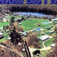 Bnai Brith Perlman Camp