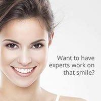 Wyvis Cosmetic Dental Laboratory